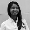 Ashna Kumar