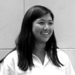Cheryl Hao