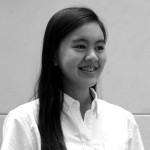 Elizabeth Guo