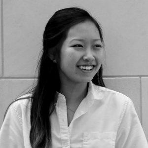 Jenny Zhu