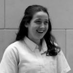 Katie O'Meara