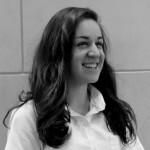 Maria Katsulos