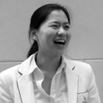 Catherine Jiang