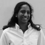 Manisha Ratakonda