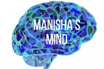 manisha's Mind