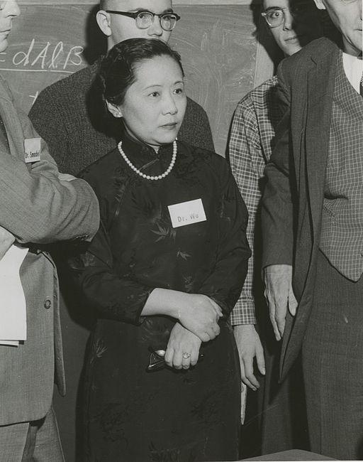 Chien-shiung_Wu_(1912-1997)_(3)