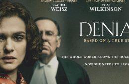 denial-movie