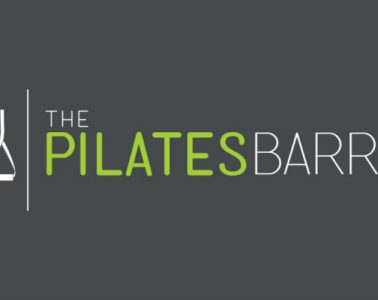 pilates-barre-logo