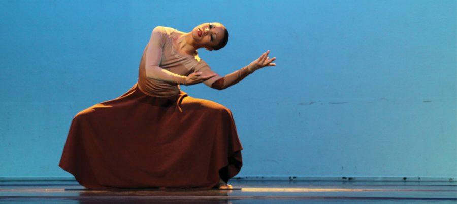 Dallas+Black+Dance+Theater+Brings+it+to+Hockaday