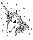 unicorn_main