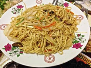 Photo provided by asianfoodgrocer.com