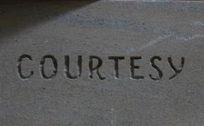 Let's Remember the Forgotten Cornerstone