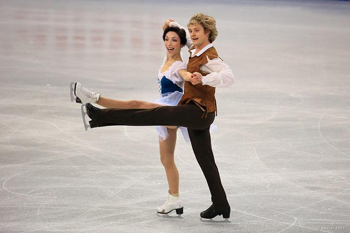 Sochi_Figure_skating_Davis