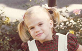 Who's Who? Guess the Teacher from the Baby Photo!