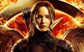The Hunger Games: Mockingjay Part 1—Deeper, Darker, Deadlier
