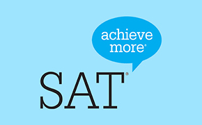 How to Be Confident about the SAT
