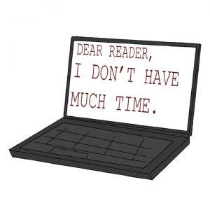 computer main