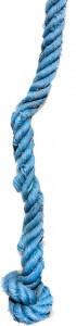 rope main