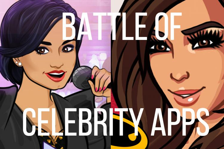 Battle+of+the+Celebrity+Apps