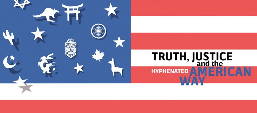Truth%2C+Justice%2C+and+the+Hyphenated+American+Way