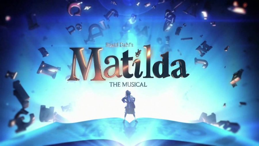 Matilda+Hits+a+High+Note