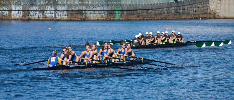 Recrewting%3A+Rowing+Athletes+Commit+to+College