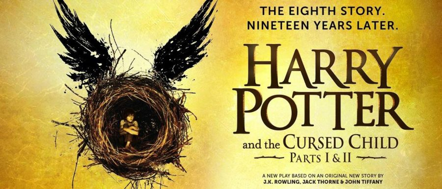 Photo by http://www.harrypottertheplay.com/