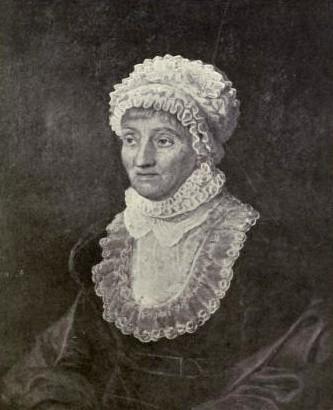 Herschel_Caroline_1829