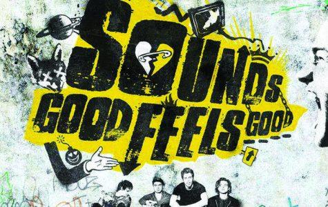 Sounds (Pretty) Good