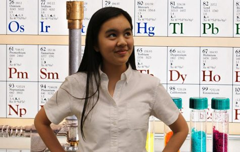 Miss STEM: 10 Must-Know Female Scientists and Mathematicians, Part 1