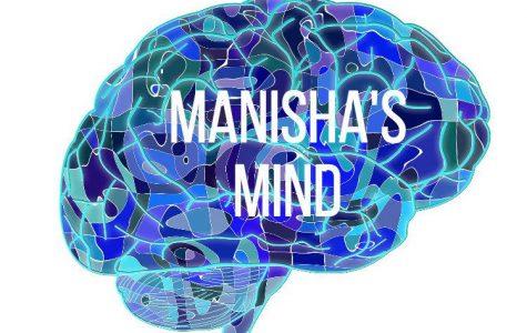 Manisha's Mind: The Glory of Injuries