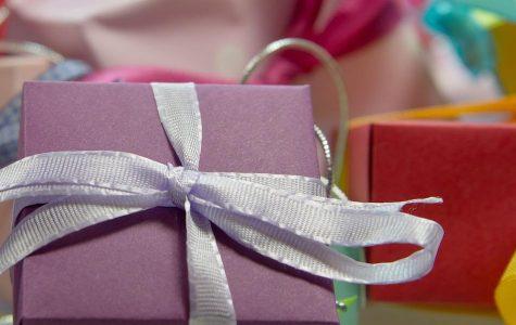 Advisory Holiday Traditions