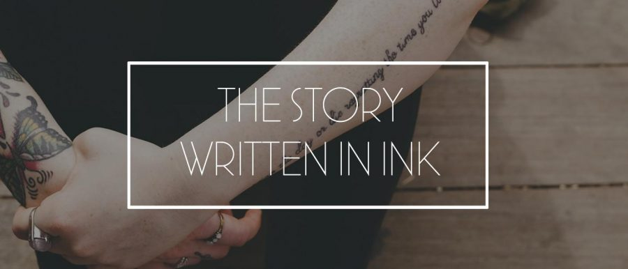 The+Story+Written+in+Ink