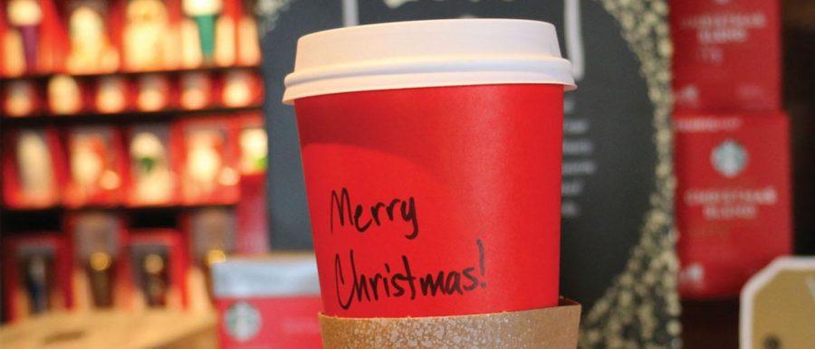 Starbucks+Cup+Provokes+Controversy