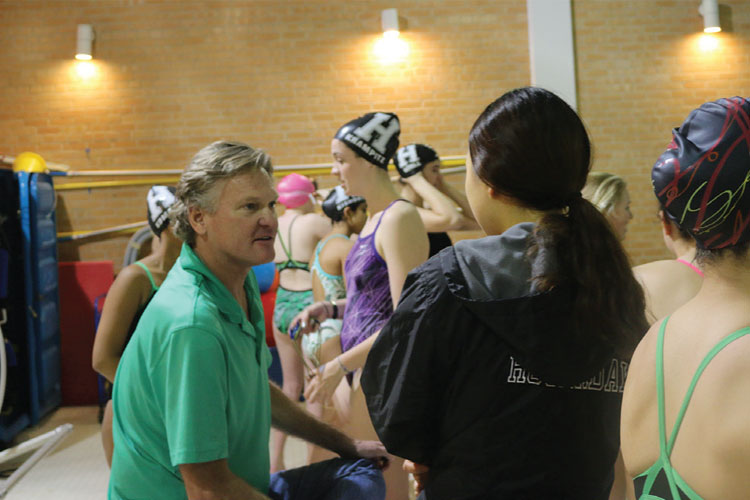 Swim+Team+Dives+Into+a+New+Season+after+SPC+Win