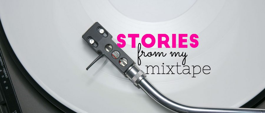 Stories+From+My+Mixtape%3A+Officer+Peter+Liang%2FA+Change+is+Gonna+Come