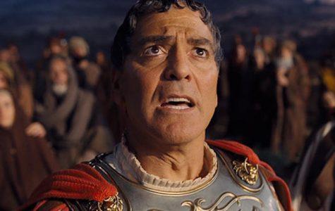 Hail, Caesar? Fail, Caesar!