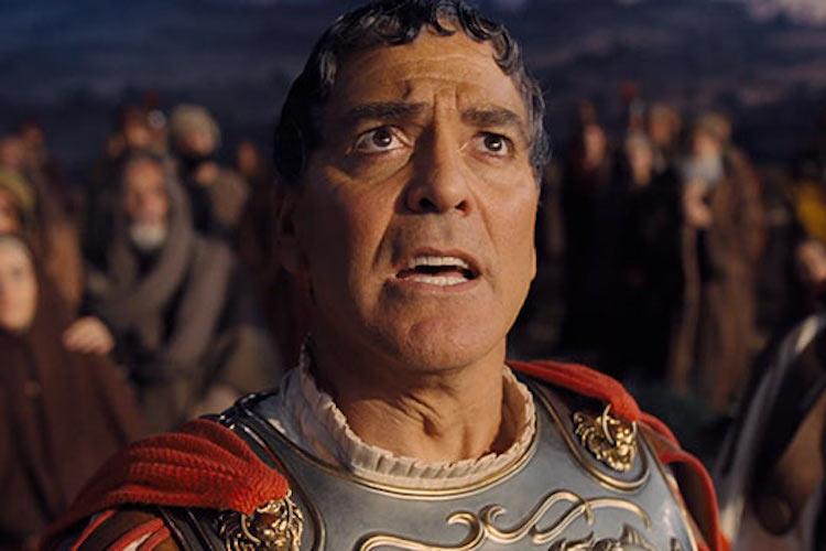 Hail%2C+Caesar%3F+Fail%2C+Caesar%21