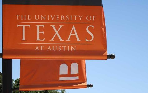 INFOGRAPHIC: Inside the University of Texas Schools' Tuition Increase