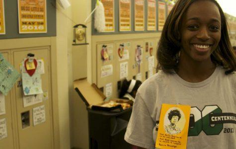 Black Student Union Expands Black History Month Celebration