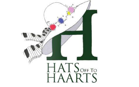 Hockaday Hosts HAARTS Assembly
