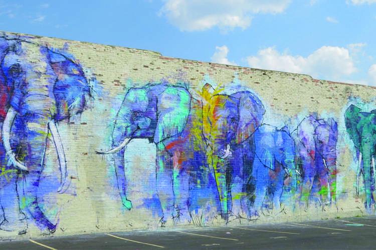 Arts+in+DFW%3A+Murals