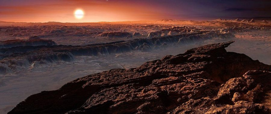 Proxima+b%3A+Another+Earth+in+our+Proximity%3F