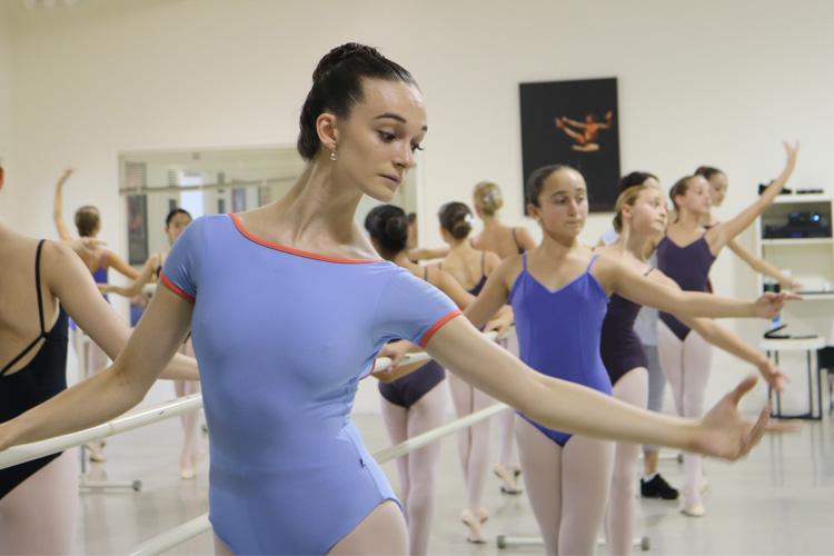 Boston+Ballet+Bound
