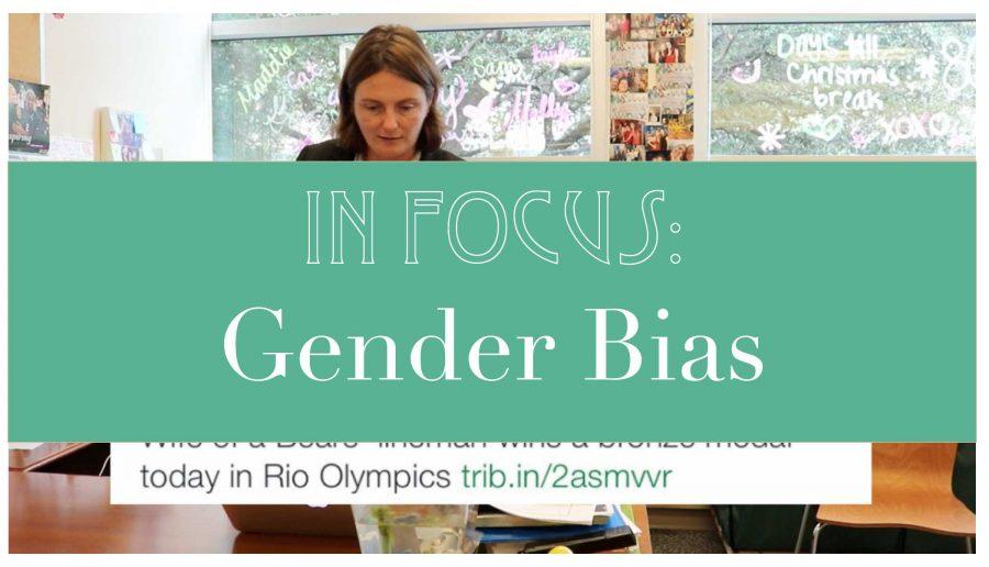 In+Focus+Episode+1%3A+Gender+Bias+in+the+Media