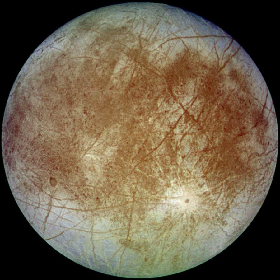 Water+Plumes+Appear+on+the+Surface+of+Europa