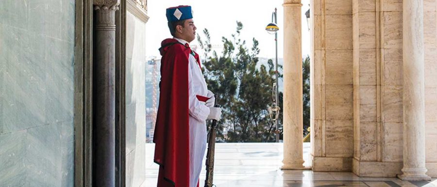 Humans+of+Morocco