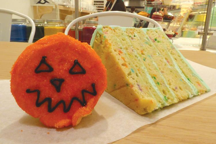 cupcake-rgb