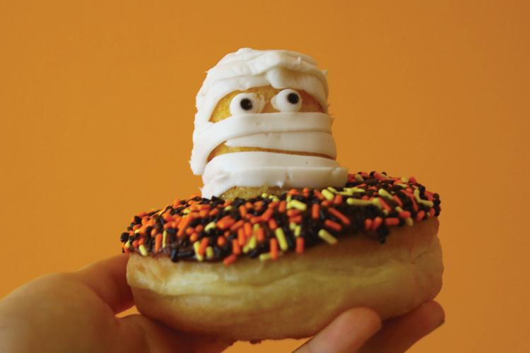 donut-rgb