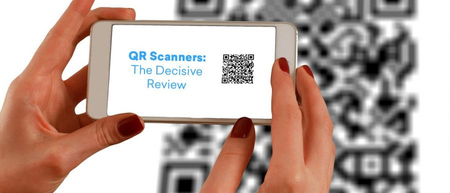QR+Scanners%3A+The+Decisive+Review